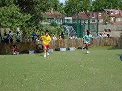 Infant Sports Day 2018 012
