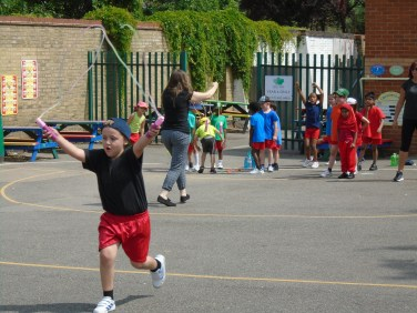 Infant Sports Day 2018 031
