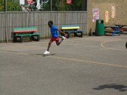 Infant Sports Day 2018 035