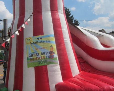 Summer fair (16)
