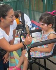 Summer fair (24)