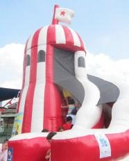 Summer fair (25)