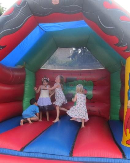 Summer fair (8)