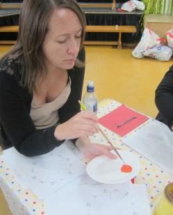 Art training (57)