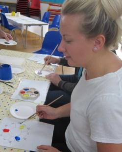 Art training (58)