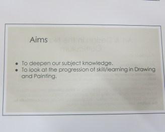 Art training (6)