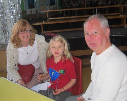 Grandparents (3)