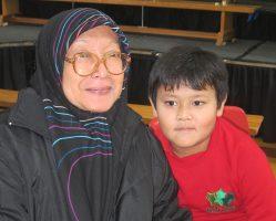 Grandparents (6)