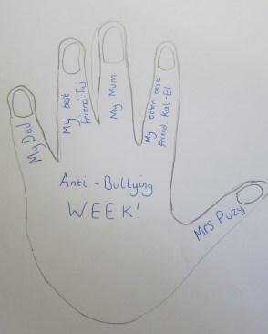 Anti bullying (14)