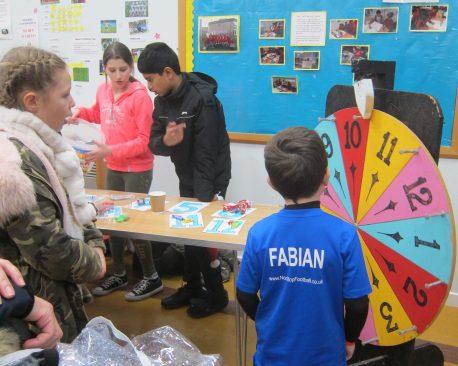 Christmas fair (10)