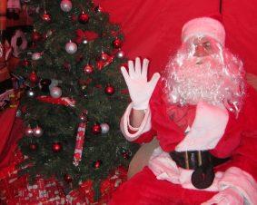 Christmas fair (17)