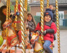 Christmas fair (34)