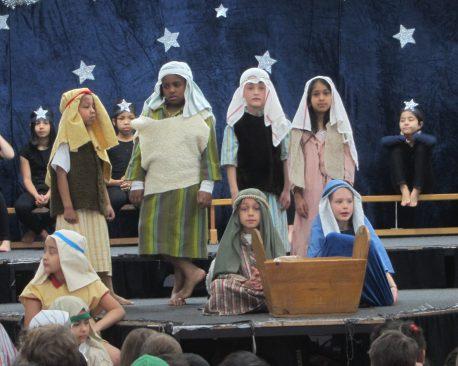 Nativity (7)