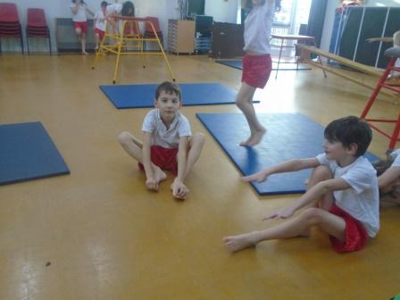Y3 gym (7)