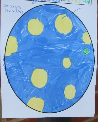 Easter fair (10)