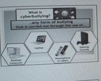 Internet safety (9)