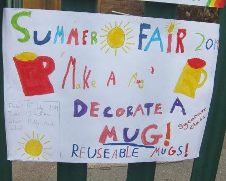 Summer fair (15)