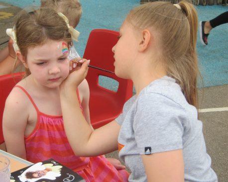 Summer fair (21)