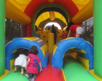 Summer fair (7)
