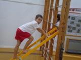 Y3 gymnastics (13)