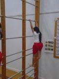 Y3 gymnastics (15)