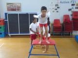 Y3 gymnastics (5)