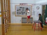 Y3 gymnastics (9)