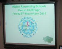 House challenge (22)