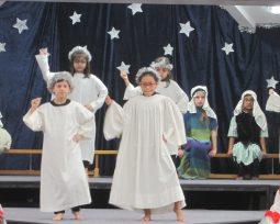 Nativity (16)