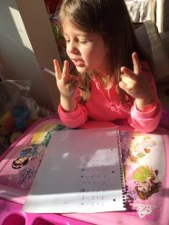 Home Learning (21)