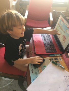 Home Learning (23)