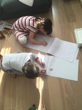 Home Learning (27)