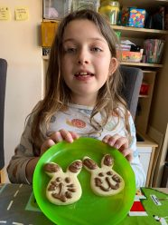 Easter cooking (4)