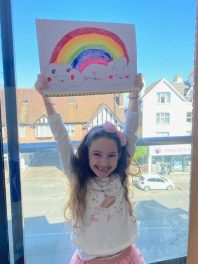 Rainbow (14)