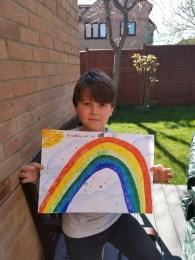 Rainbow (6)