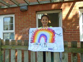 Rights rainbows (5)