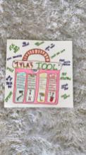 Toolbox (7)