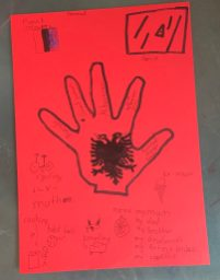 Hands (4)
