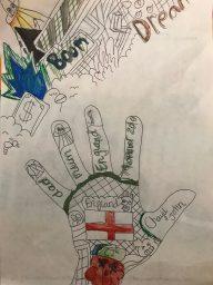 Hands (6)