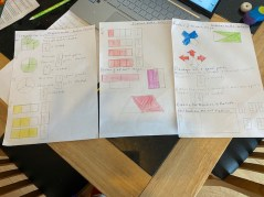 Home learning (13)