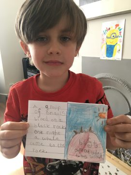 Home learning (18)