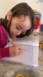 Home learning (5)