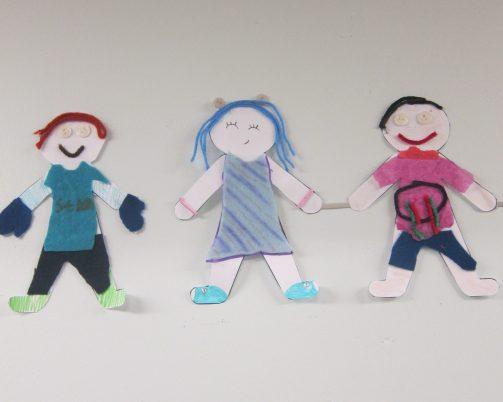 Anti bullying (9)