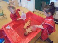 Nursery settling (21)