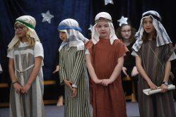Nativity 2020 3 (11)