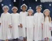 Nativity 2020 (9)