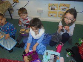 Nursery xmas (2)