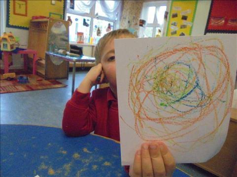 Nursery art (10)