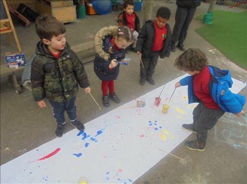 Nursery art (24)