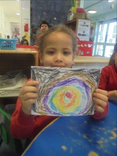 Nursery art (26)